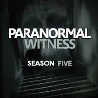 Paranormal Witness (Season 5) (2016)