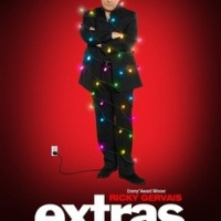 Extras: The Extra Special Series Finale (2007)