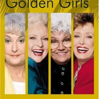 The Golden Girls (Season 1) (1985)