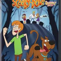 Be Cool Scooby-Doo (Season 1) (2015)