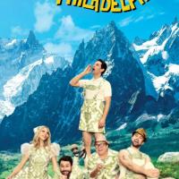 It's Always Sunny in Philadelphia (Season 12) (2017)