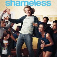 Shameless (Season 1) (2011)