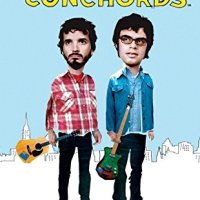 Flight of the Conchords (Season 1) (2007)