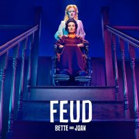 Feud: Bette and Joan (Miniseries) (2017)