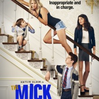 The Mick (Season 1) (2017)