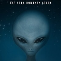 Extraordinary: The Stan Romanek Story (2013)