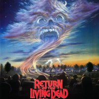 Return of the Living Dead 2 (1988)