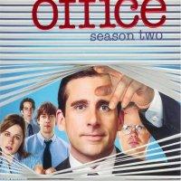 The Office (Season 2) (2005)