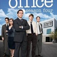 The Office (Season 4) (2007)