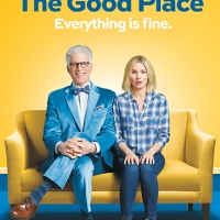The Good Place (Season 1) (2016)