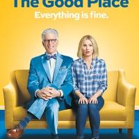 The Good Place (Season 1) (2016)