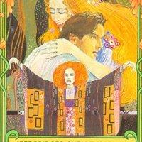 "Faerie Tale Theatre: ""Rapunzel"" (1983)"