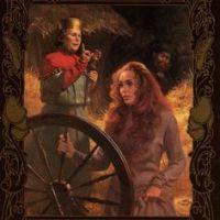 "Faerie Tale Theatre: ""Rumplestiltskin"" (1982)"