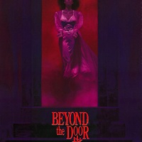 Beyond the Door 3 (1989)