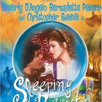 """Faerie Tale Theatre: """"Sleeping Beauty"""" (1983)"""