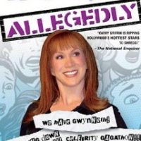 Kathy Griffin: Allegedly (2004)