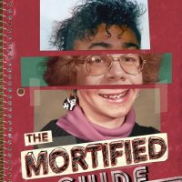 The Mortified Guide (Season 1) (2018)