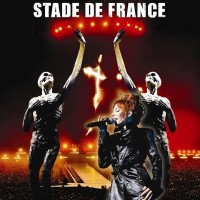 Mylene Farmer: Stade de France (2009)