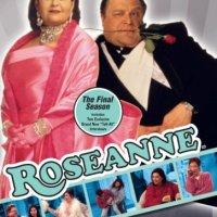 Roseanne (Season 9) (1996)