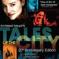 Tales of the City (Miniseries) (1993)