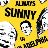 It's Always Sunny in Philadelphia (Season 2) (2006)