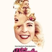 Lady Dynamite (Season 1) (2016)