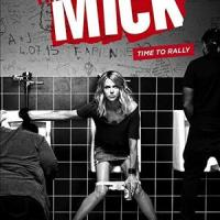 The Mick (Season 2) (2017)