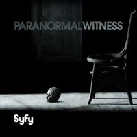 Paranormal Witness (Season 3) (2013)