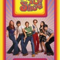 That '70s Show (Season 1) (1998)