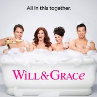 Will & Grace (Season 9) (2017)