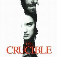 The Crucible (1996)