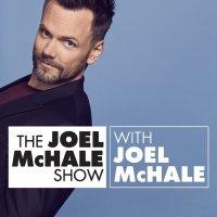 The Joel McHale Show with Joel McHale (Season 1) (2018)