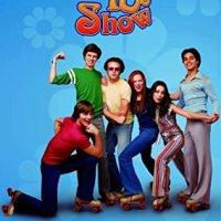 That '70s Show (Season 3) (2000)