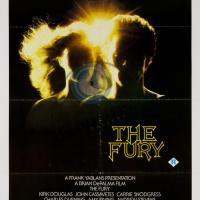 The Fury (1978)
