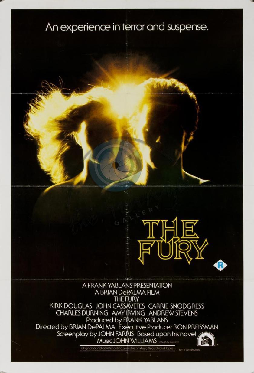 fury-the.jpg?w=840