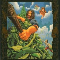 "Faerie Tale Theatre: ""Jack and the Beanstalk"" (1983)"