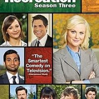 Parks and Recreation (Season 3) (2011)