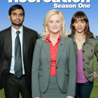 Parks and Recreation (Season 1) (2009)