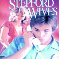 Revenge of the Stepford Wives (1980)