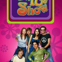 That '70s Show (Season 5) (2002)