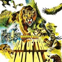 """Rifftrax: """"Day of the Animals"""" (2017)"""
