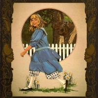 "Faerie Tale Theatre: ""Goldilocks and the Three Bears"" (1984)"