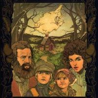 "Faerie Tale Theatre: ""Hansel and Gretel"" (1983)"