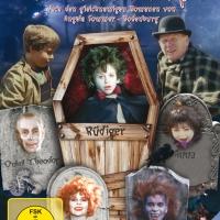 The Little Vampire (Season 1) (1986)
