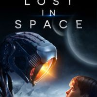 Lost in Space (Season 1) (2018)