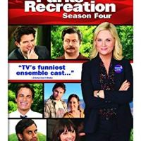 Parks and Recreation (Season 4) (2011)