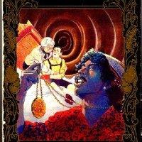 """Faerie Tale Theatre: """"Pinocchio"""" (1984)"""