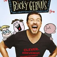 The Ricky Gervais Show (Season 2) (2011)