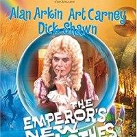 "Faerie Tale Theatre: ""The Emperor's New Clothes"" (1985)"