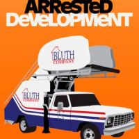 Arrested Development (Season 5) (2018)